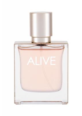 BOSS Alive - HUGO BOSS - Apa de parfum EDP