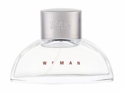 Parfum Woman - Hugo Boss - Apa de parfum EDP