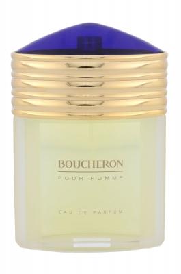 Parfum Pour Homme - Boucheron - Apa de parfum EDP