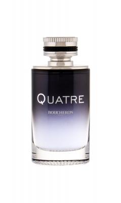 Boucheron Quatre Pour Homme Absolu de Nuit - Apa de parfum EDP