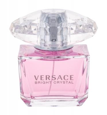 Parfum Bright Crystal - Versace - Apa de toaleta EDT