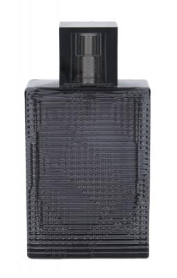 Parfum Brit Rhythm - Burberry - Apa de toaleta EDT