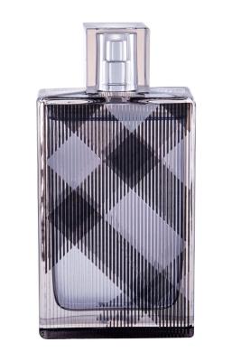 Parfum Brit - Burberry - Apa de toaleta EDT
