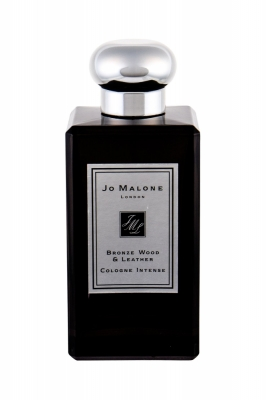 Bronze Wood & Leather - Jo Malone - Apa de colonie EDC