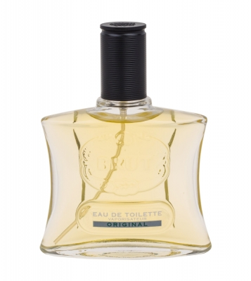 Parfum Brut Original - Brut - Apa de toaleta EDT
