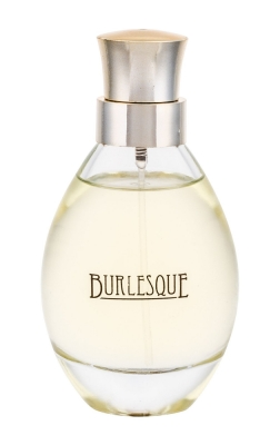 Parfum Burlesque - Parfum Collection - Apa de toaleta EDT