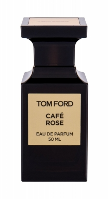 Parfum Café Rose - Tom Ford - Apa de parfum EDP