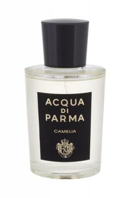 Camelia - Acqua di Parma - Apa de parfum EDP