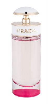 Parfum Candy Kiss - Prada - Apa de parfum - Tester EDP