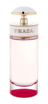 Parfum Candy Kiss - Prada - Apa de parfum EDP