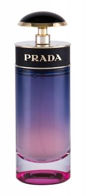 Candy Night - Prada - Apa de parfum EDP