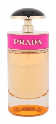 Parfum Candy - Prada - Apa de parfum EDP
