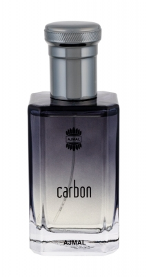 Carbon - Ajmal - Apa de parfum EDP