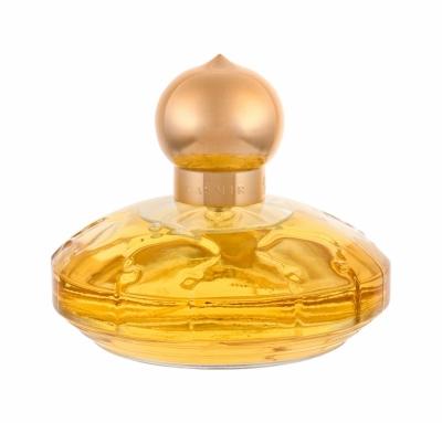 Parfum Casmir - Chopard - Apa de parfum EDP
