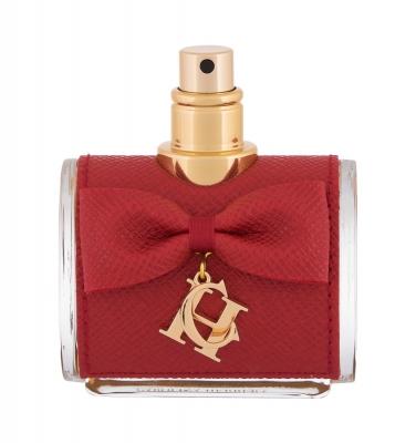 CH Privee - Carolina Herrera - Apa de parfum EDP