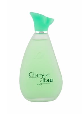 Chanson D´Eau Without Spray - Apa de toaleta