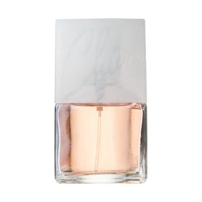 Parfum Charlie Chic - Revlon - Apa de toaleta EDT