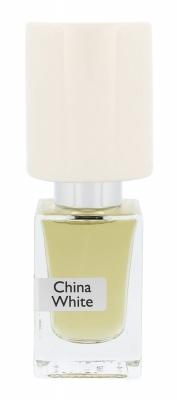 China White - Nasomatto - Apa de parfum