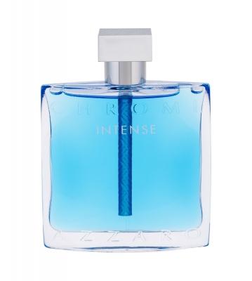Parfum Chrome Intense - Azzaro - Apa de toaleta EDT
