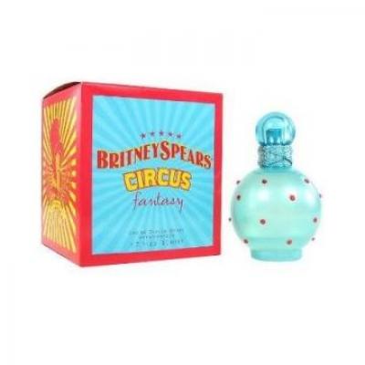 Parfum Circus Fantasy - Britney Spears - Apa de parfum EDP