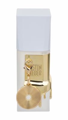 Parfum Collector´s Edition - Justin Bieber - Apa de parfum EDP