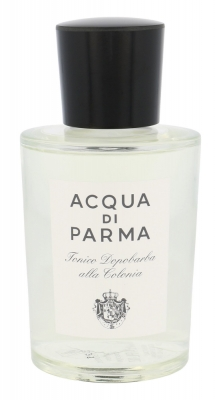 Colonia - Acqua di Parma - Apa de colonie