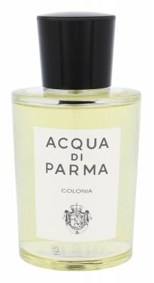 Parfum Colonia - Acqua Di Parma - Apa de colonie EDC