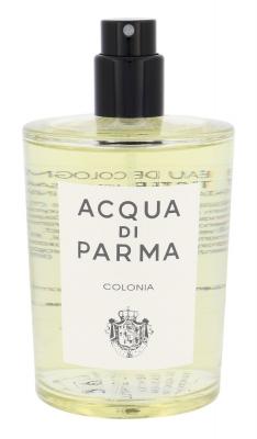 Parfum Colonia - Acqua Di Parma -  - Tester