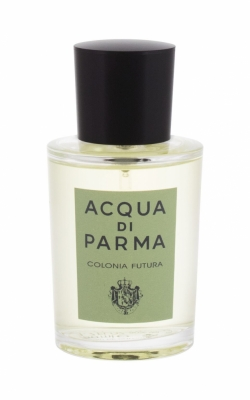 Colonia Futura - Acqua di Parma - Apa de colonie EDC