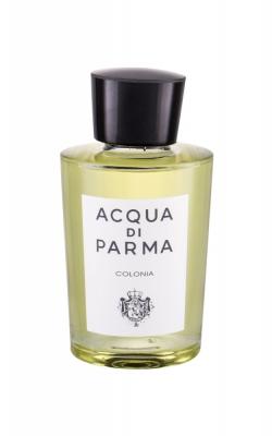 Colonia Without Spray - Acqua di Parma - Apa de colonie EDC
