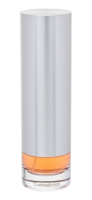 Parfum Contradiction - Calvin Klein - Apa de parfum EDP