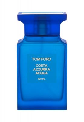 Costa Azzurra Acqua - TOM FORD - Apa de toaleta