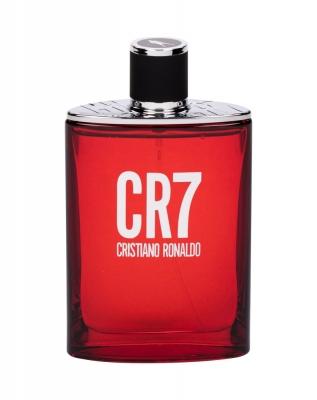 CR7 - Cristiano Ronaldo - Apa de toaleta