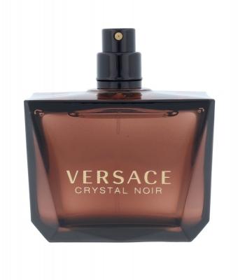 Parfum Crystal Noir - Versace - Apa de toaleta - Tester EDT