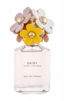 Parfum Daisy Eau So Fresh - Marc Jacobs - Apa de toaleta EDT