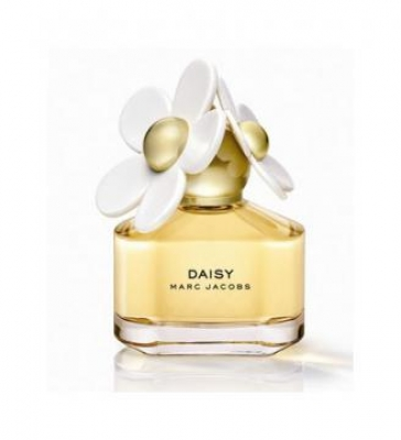 Parfum Daisy - Marc Jacobs - Apa de toaleta EDT
