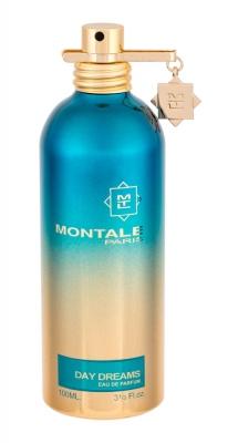 Day Dreams - Montale - Apa de parfum EDP