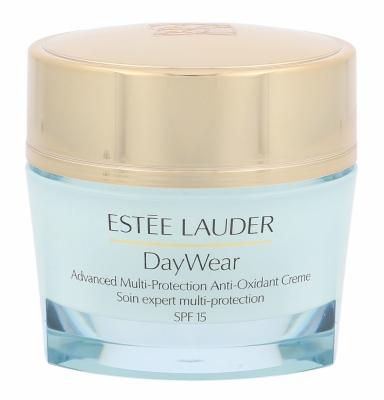 DayWear Multi-Protection Anti-Oxidant 24H SPF15 - Estee Lauder - Protectie solara
