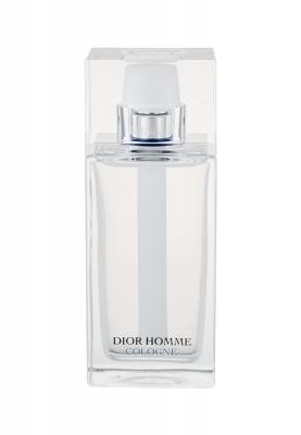 Parfum Homme (2013) - Christian Dior - Apa de colonie EDC