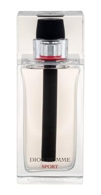 Parfum Homme Sport 2017 - Christian Dior - Apa de toaleta EDT