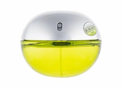Parfum Be Delicious - DKNY - Apa de parfum EDP