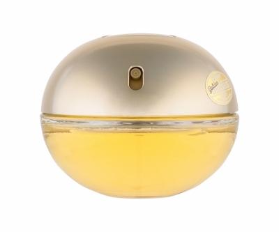 Parfum Golden Delicious - DKNY - Apa de parfum EDP