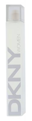 Parfum DKNY Energizing 2011 - DKNY - Apa de parfum EDP
