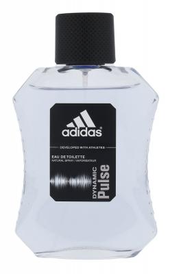 Parfum Dynamic Puls - Adidas - Apa de toaleta EDT
