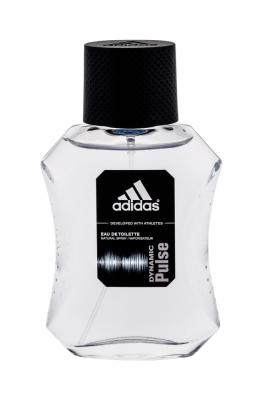 Parfum Dynamic Puls - Adidas -