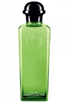 Parfum Eau de Pamplemousse Rose - Hermes - Apa de colonie - Tester EDC