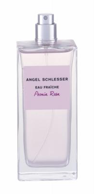 Eau Fraiche Peonia Rosa - Angel Schlesser - Apa de toaleta