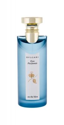 Eau Parfumee au The Bleu - Bvlgari - Apa de colonie EDC