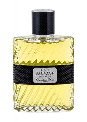 Eau Sauvage Parfum 2017 - Christian Dior - Apa de parfum EDP