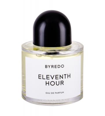 Eleventh Hour - BYREDO - Apa de parfum EDP
